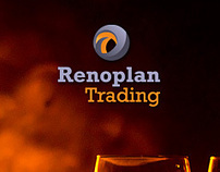 Renoplan Trading - Identity en Photography