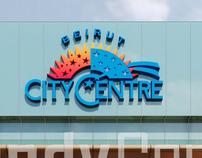 BCC (Beirut City Center )