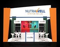 Nutrawell / Almofariz