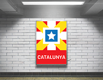 Republic of Catalonia