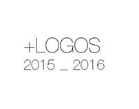 +Logos 2015 _ 2016