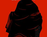 Ayotzinapa Comic