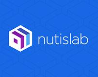 Nutislab