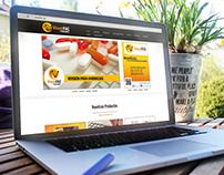 Website: VisualFac