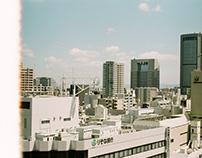 私は日本の夢がある