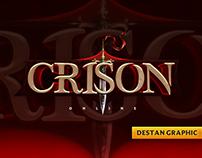Crison Online