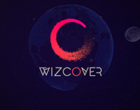 WIZCOVER
