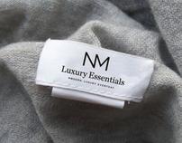 Neiman Marcus, Luxury Essentials