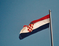 Croatia on Film