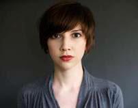 Emily Dix: Toronto Based Director