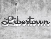Libertown