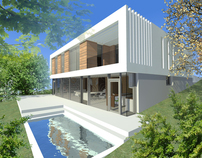 PASSIVE HOUSE N