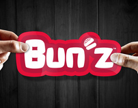 Bun'z | (Full Identity + Interior)