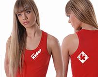 Kletterkader Zentralschweiz – Logo