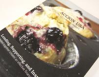 ACCION USA: 2011 Annual Report