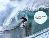 The Surf Travel Company http://www.surftravel.com