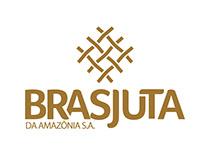 Logo Brasjuta