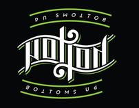 Potion Absinthe