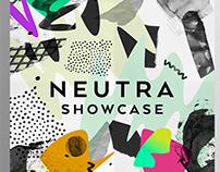 Artwork for Neutra Club