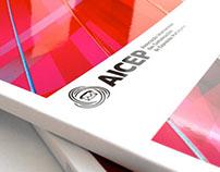 Relatório Anual AICEP