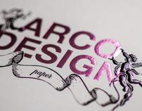 ARCO DESIGN