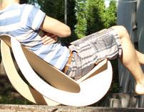 tricky stool | MOME | 2012 | bodonyi gyula