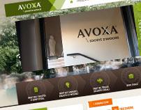Avoxa - Cabinet d'avocats