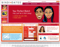 Bindidates (www.bindidates.com)
