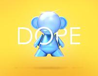 3DOPE