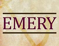 Emery Event