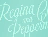 Regina Chocolate