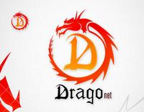 DRAGOnet