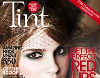Tint Magazine