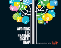 Avoiding the pharma digital trap