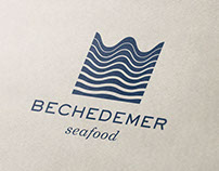 Bechedemer Seafood