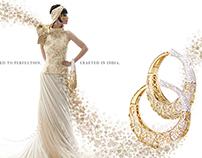 India Jewelry Show