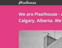 Design Agency in Calgary