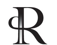 Jeremy Del Rio Logo