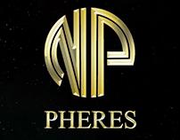 Pheres