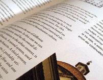 Brunelleschi's Architecture Book