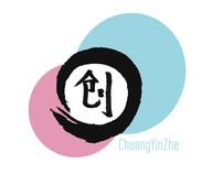 ChuangYinZhe_Muisc Branding