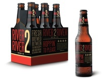 River 2 River Brew Co.