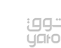 yatooq coffee قهوة يتوق