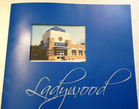 Ladywood Admissions Booklet