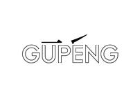 GUPENG  DESIGN