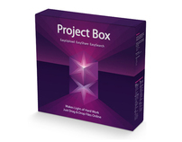 ProjectBox