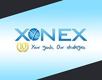 www.xonex.it