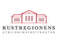 Kustregionens visual identity & website