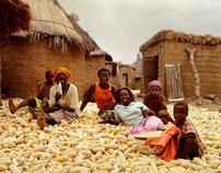 Joy of Africa