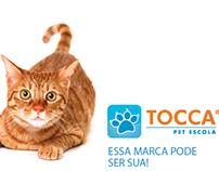 Apresentação Tocca
